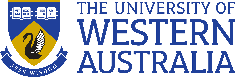 The University of Western Australia UWA